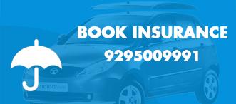 Book-Insurance