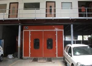 Brindavan Gallery 6