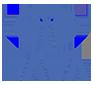 Tata-logo-for-header