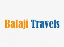 balaji-travels