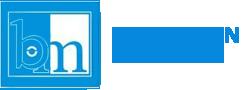 logo-for-website1