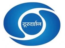 Doordarshan-logo-for-web