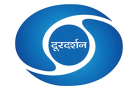 Doordarshan-logo-for-web