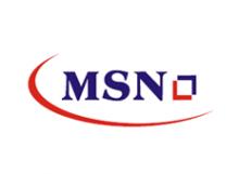 MSN-Labs-logo