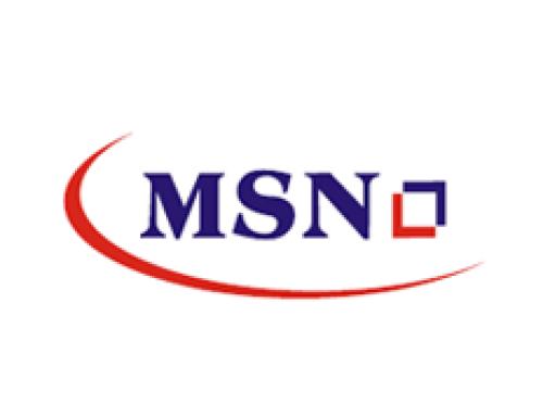 MSN Labs