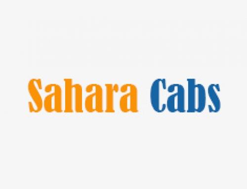 Sahara Cabs