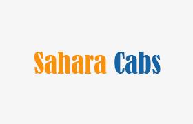 Sahara-Cabs